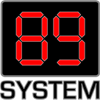 89 System